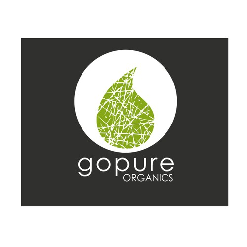 Create a Beautiful Logo for New Luxury Organic Skin Care Company