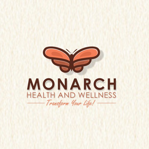 MONARCH HEALTH AND WELLNESS