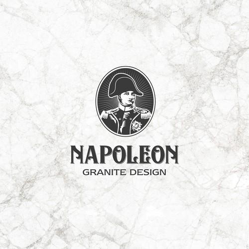 Napoleon Granite Design