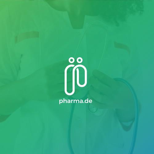 Pharma.de