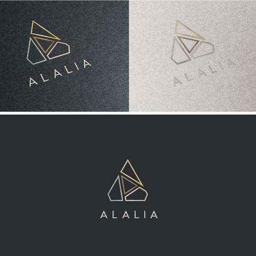 Alalia