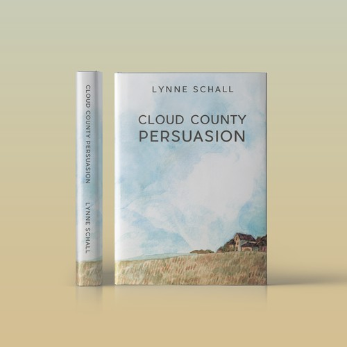 Cloud County Persuasion