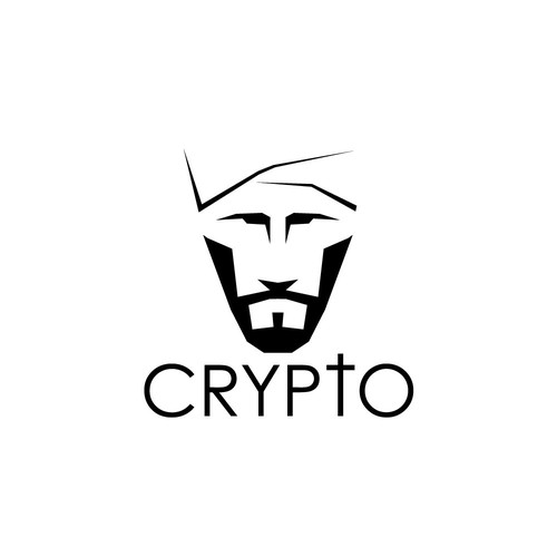 Crypto — contradictions