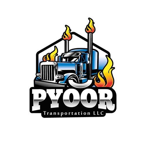 PYOOR Transportation LLC