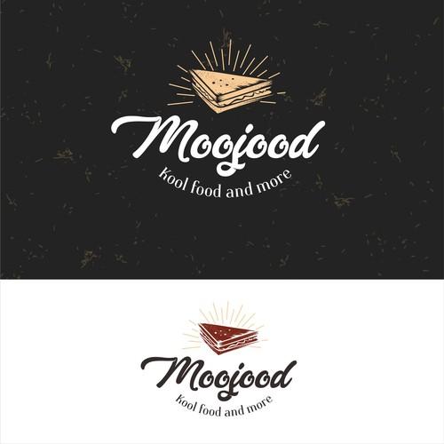 Moojood Moroccan fast casual