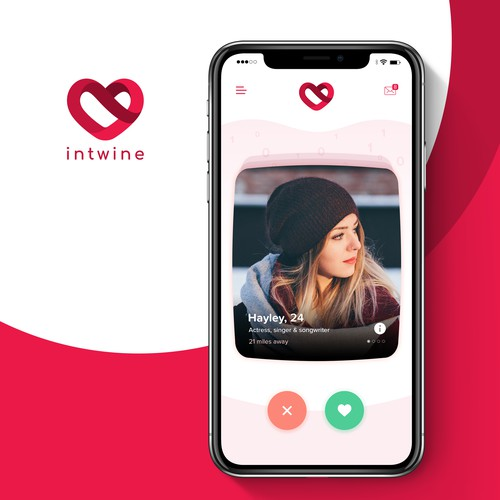 Dating App AI Based