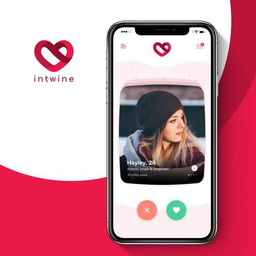 Dating App AI Based