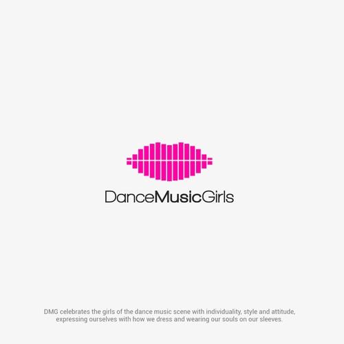 Dance Music Girls (DMG)
