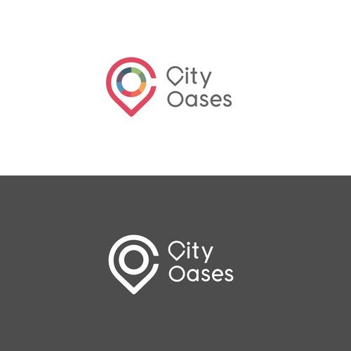 City Oases