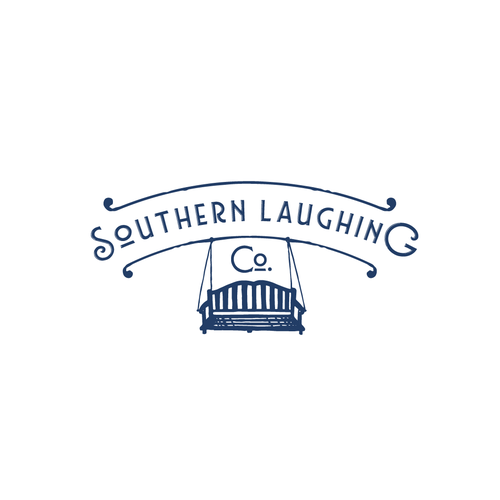 Southern Comedy Events company