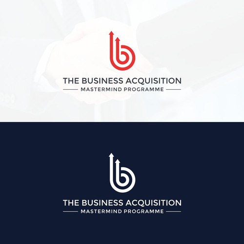 THE BUSINESS ACQUISITION