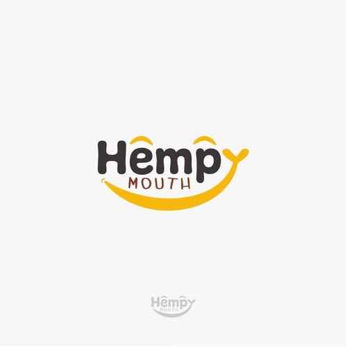 Hempy
