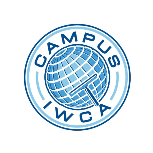 logo for Campus IWCA
