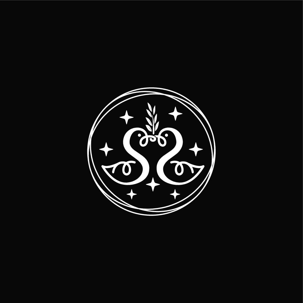 Design a logo for chic children's clothing brand