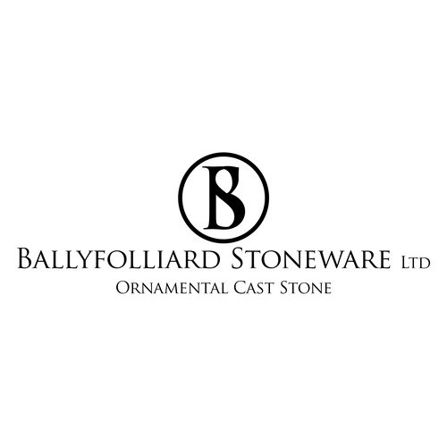 Ballyfolliard