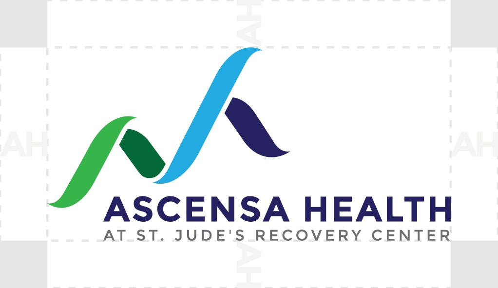 New Logo For Historic Addiction & Recovery Service