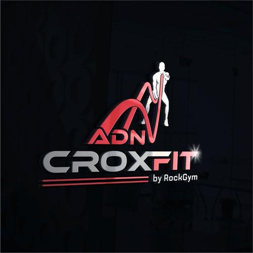 adn crox fit