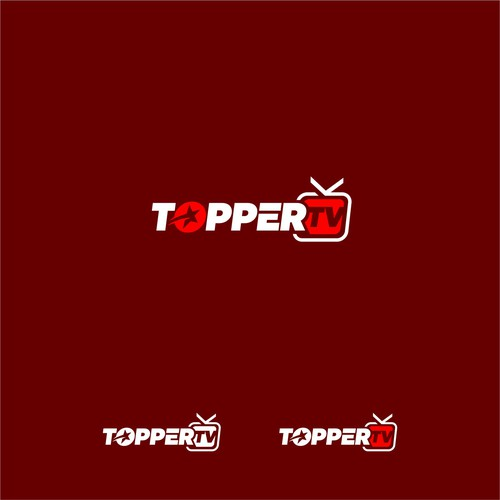 Topper tv