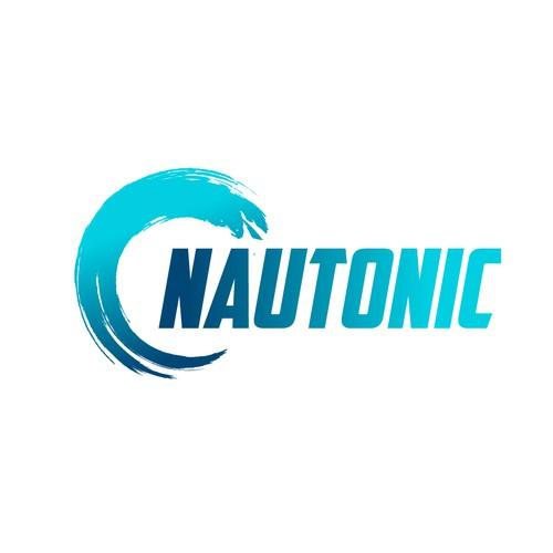 Nautonic