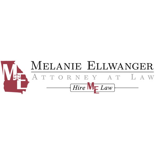 Hire ME Law, Melanie Ellwanger, Attorney at Law (Criminal Defense)