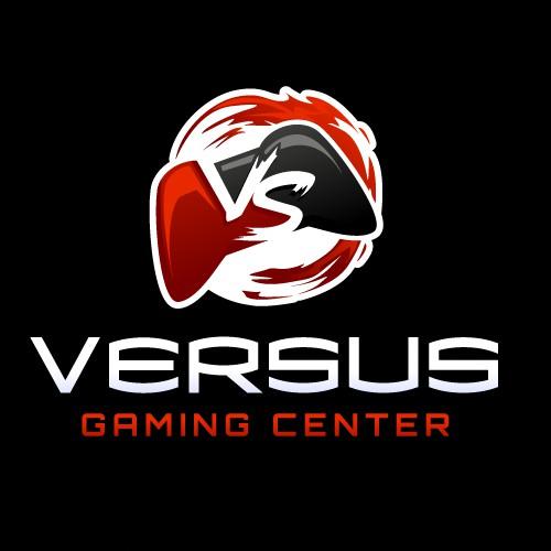 Cool VideoGame Lounge logo