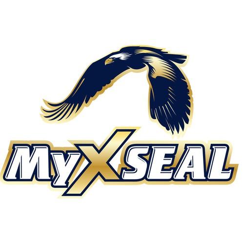 MyXseal