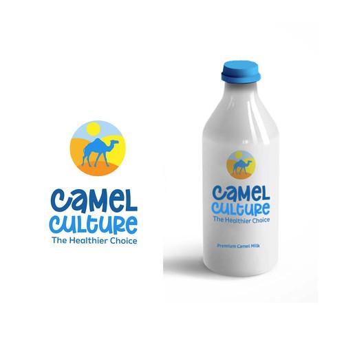 Camel Culture