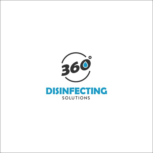 360 degree Disinfecting Solutions
