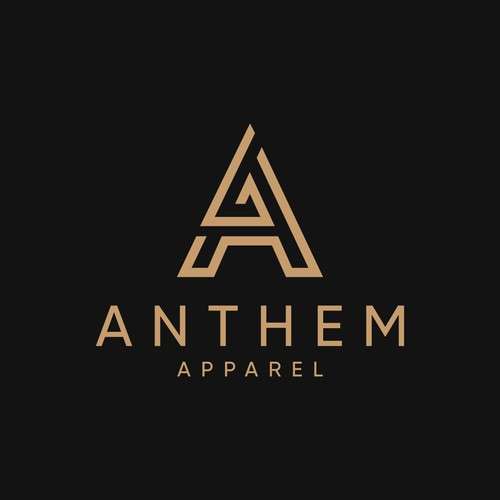 logo for Anthem