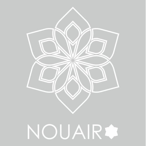 Nouair Logo