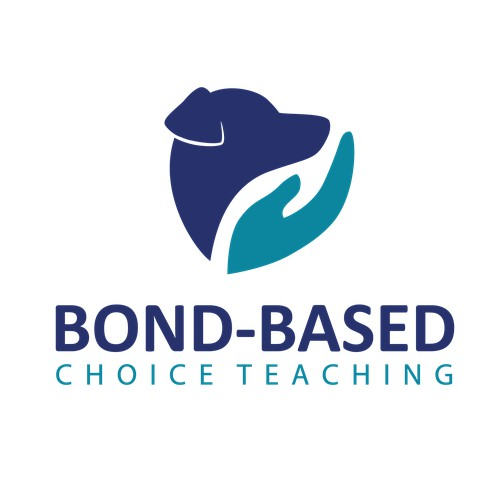 Logo for Bond-Based Choice Teaching