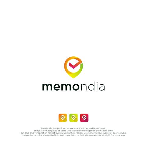 memondia