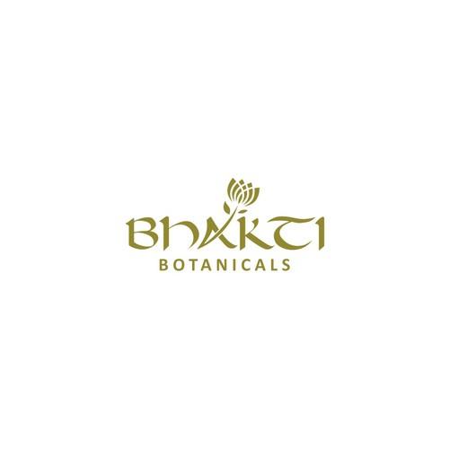 Bhakti botanicals