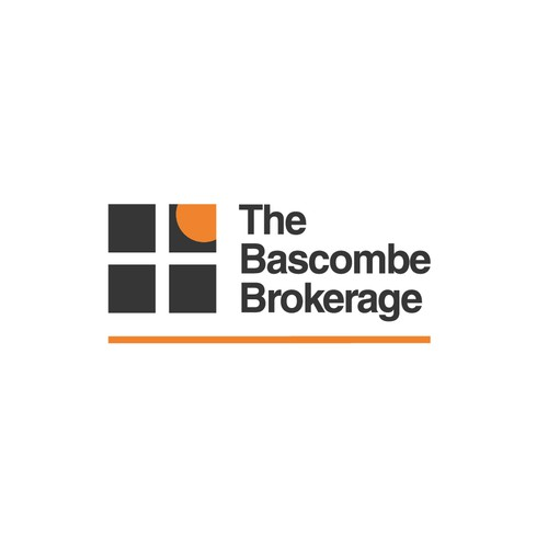 The Bascombe Brokerage
