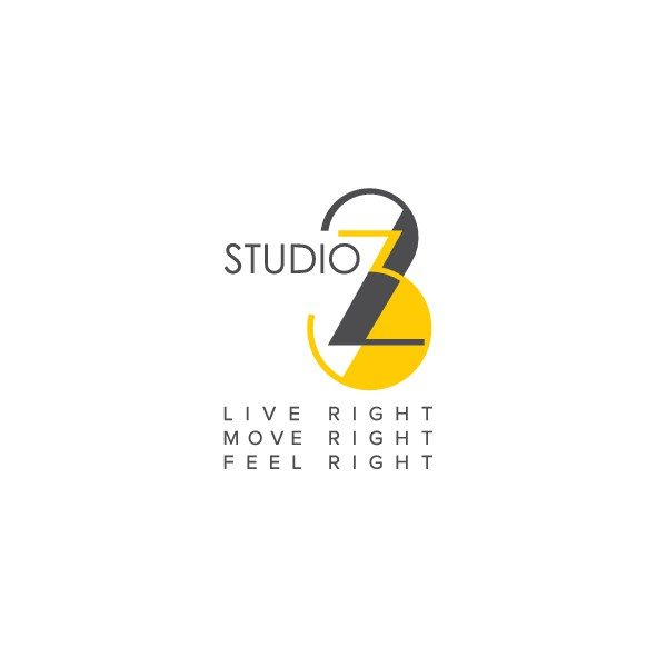 Create a Brand image/ Website for a new Health & Wellness, Movement and Education Studio in India!
