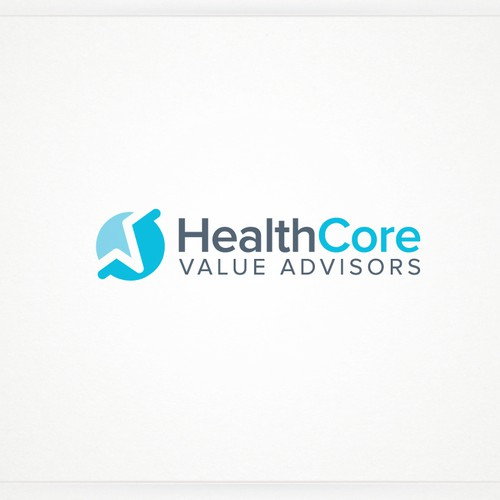 HealthCore Value Advisors