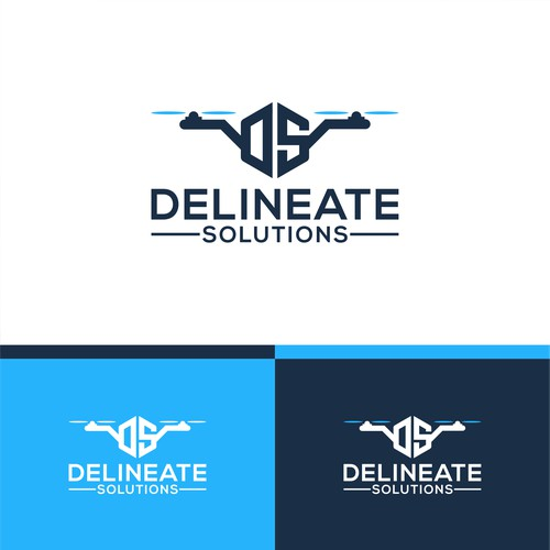 Seeking a catchy logo for a small engineering firm