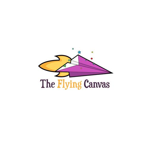 Logo for children