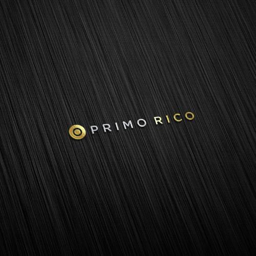 O PRIMO RICO