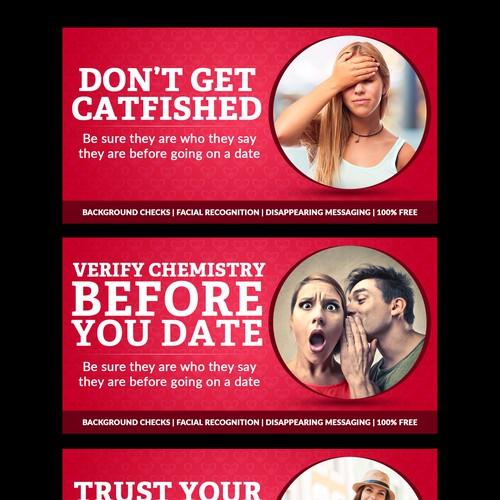 Dating App, Love Lab®