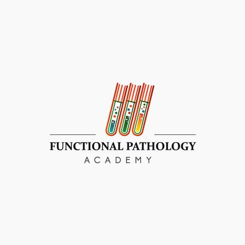 Functional Pathology Academy