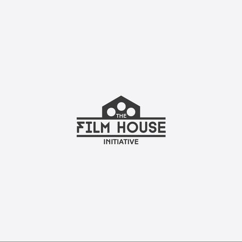 The Film House Initiative