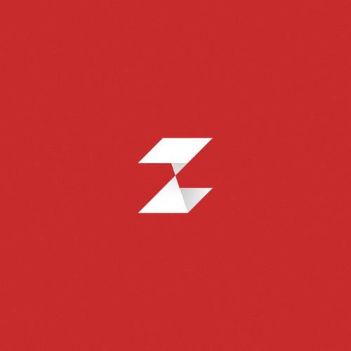 Logo for ZAG Panel