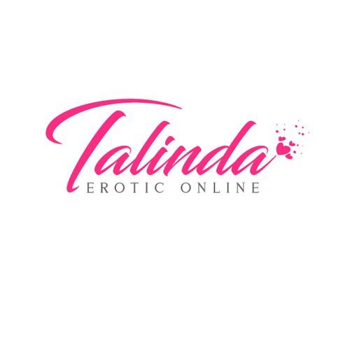 Talinda