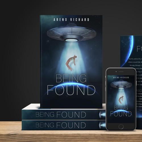 Being found