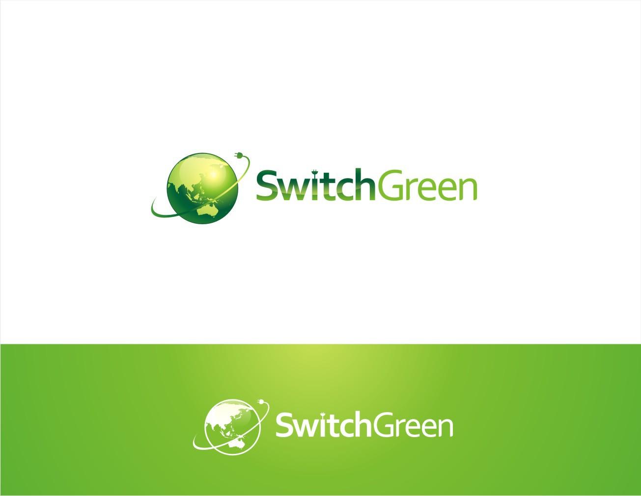 Green electricity comparison website