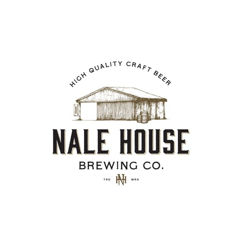 Nale House brewing co.