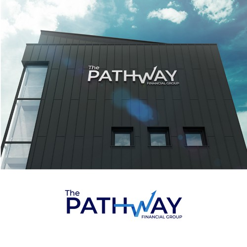The Pathway Entry