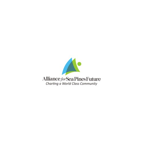 Alliance for Sea Pines Future