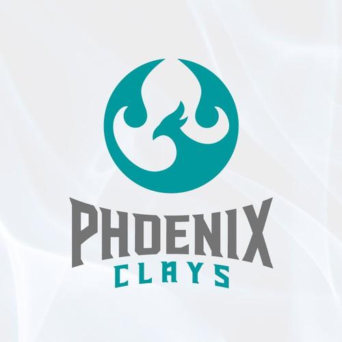 Phoenix Clays